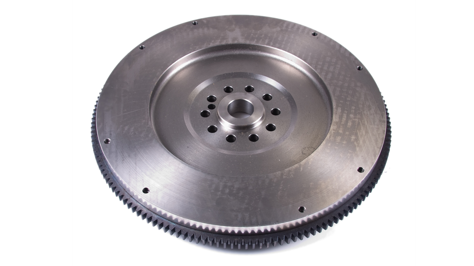 LuK Solid Flywheel
